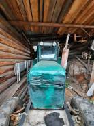 ЛТЗ Т-40АМ. Продается трактор Т40 АМ, 50 л.с.