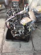 Двигатель 7AFE катушка