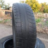 Bridgestone, 175/70/R13