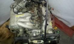 Двигатель 1MZ Toyota контрактный оригинал