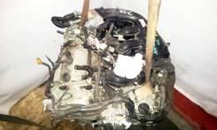 Двигатель 3GR Toyota Crown Mark X Lexus GS300