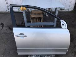 Дверь передняя правая Toyota Premio ZZT240 1ZZFE