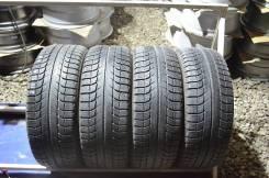 Michelin X-Ice, 225/55 R16