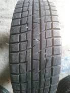 Yokohama Ice Guard IG30, 185/70R14
