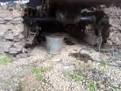 Т70с. Продаётся трактор мтз 80, 80 л.с.