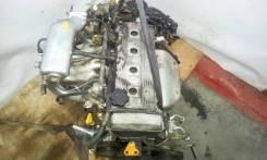 Двигатель 7A Toyota контрактный оригинал