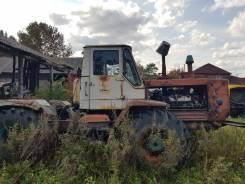 ХТЗ Т-150К. Продам трактор, 150 л.с.