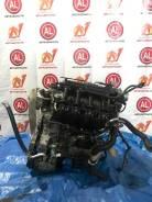 Контрактный двигатель Honda Fit GD1 L13A без пробега по РФ
