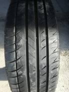 Michelin Pilot Exalto, 215/55R17