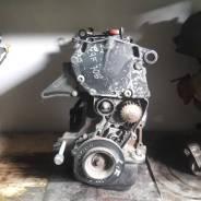 Двигатель E7F706