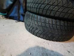Michelin X-Ice North 3, 215/60/16