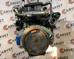 Двигатель J3 2,9 л / 165 л. с Hyundai Terracan