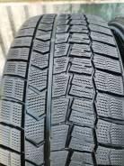 Dunlop Winter Maxx WM02, 225/45r18