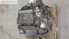 Двигатель BMW 5 E39 2001, 2 л (M47)