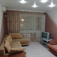 1-комнатная, улица Чайковского 61. частное лицо, 32,6кв.м.