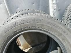 Bridgestone Blizzak Spike-01, 175/65R14
