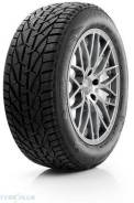 Tigar SUV Winter, 265/65 R17 116H