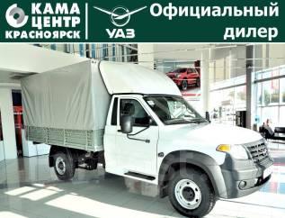 УАЗ Профи. Продажа УАЗ профи, 2 700куб. см., 1 500кг., 4x4