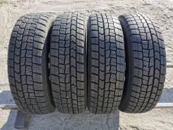 Dunlop Winter Maxx WM02, 155/65/13