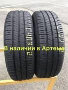Dunlop Enasave EC204, 205/60 R16
