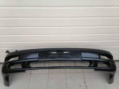 Продам Бампер Toyota Camry /Scepter 92-
