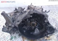 МКПП 5-ст. Mazda 323 F 1998, 2 л, Дизель