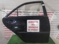 Дверь Toyota Camry ACV-30 задняя, правая (цвет-202) 2006-2011