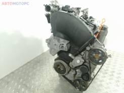 Двигатель Audi A3 8L 2000, 1.9 л (ALH)