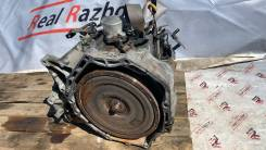 АКПП MRDA Honda Inspire UC1 /RealRazborNHD/