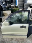 Дверь передняя левая Suzuki Escudo 1999г