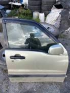 Дверь передняя правая Suzuki Escudo 1999г