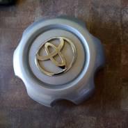 "Toyota Колпак колеса 42603-60510. Диаметр 140X60X140 мм"", 1шт"
