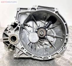 МКПП - 6 ст. Mazda 3 2006, 1.6 л