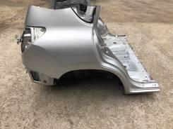 Крыло заднее правое Toyota RAV4 ACA31