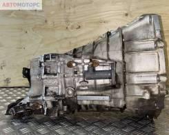 МКПП - 5 ст. Mercedes benz E-classe W210 1999, 2.9 л