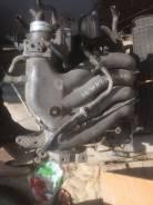 Двигатель Skoda octavia 1.8 2002 г