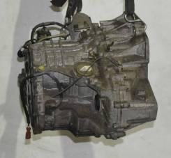 АКПП Nissan RE4F03B на Nissan Cube AZ10 CGA3DE 23000 км