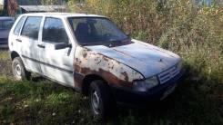 Fiat. 2K44, 2346