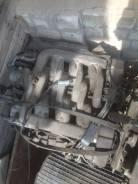 Двигатель Ford cougar 2.5 2000 г