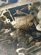 Двигатель range Rover