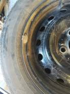 Bridgestone, 185*65р14