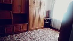 2-комнатная, улица Ленинская 12. центр, частное лицо, 46,3кв.м. Комната
