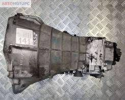 МКПП - 5 ст. Mercedes benz E-classe W210 1999, 2.2 л