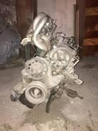 Двигатель мицубиси Лансер 1,6