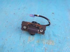 Кнопка открывания багажника Honda Accord CL7 CL8 CL9 74810-SEA-003