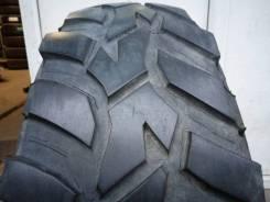 Dunlop Grandtrek MT2. всесезонные, 2017 год, б/у, износ 40%
