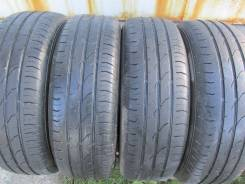 Continental ContiPremiumContact 2, 195/65 R15