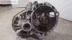 МКПП - 5 ст. Volkswagen Sharan 1998, 1.9 л