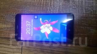Apple iPhone 6 Plus. Б/у, 128 Гб, Серый, 3G