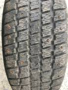 Cooper Weather-Master S/T 2, 225/60 R16
